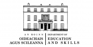 Department-of-Education-Skills