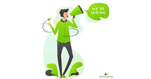 hiring-fb
