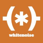 whitenoise2