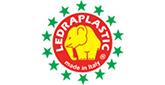 ledraplastic