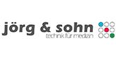 jorg & sohn