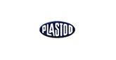 Plastod