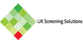 Uk screening solution