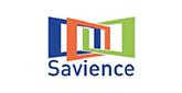 Savience