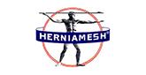 Herniamesh